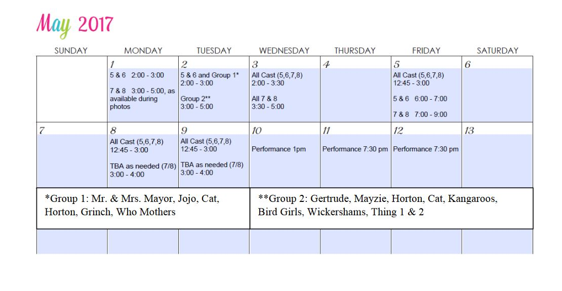 May Rehearsal Schedule.JPG
