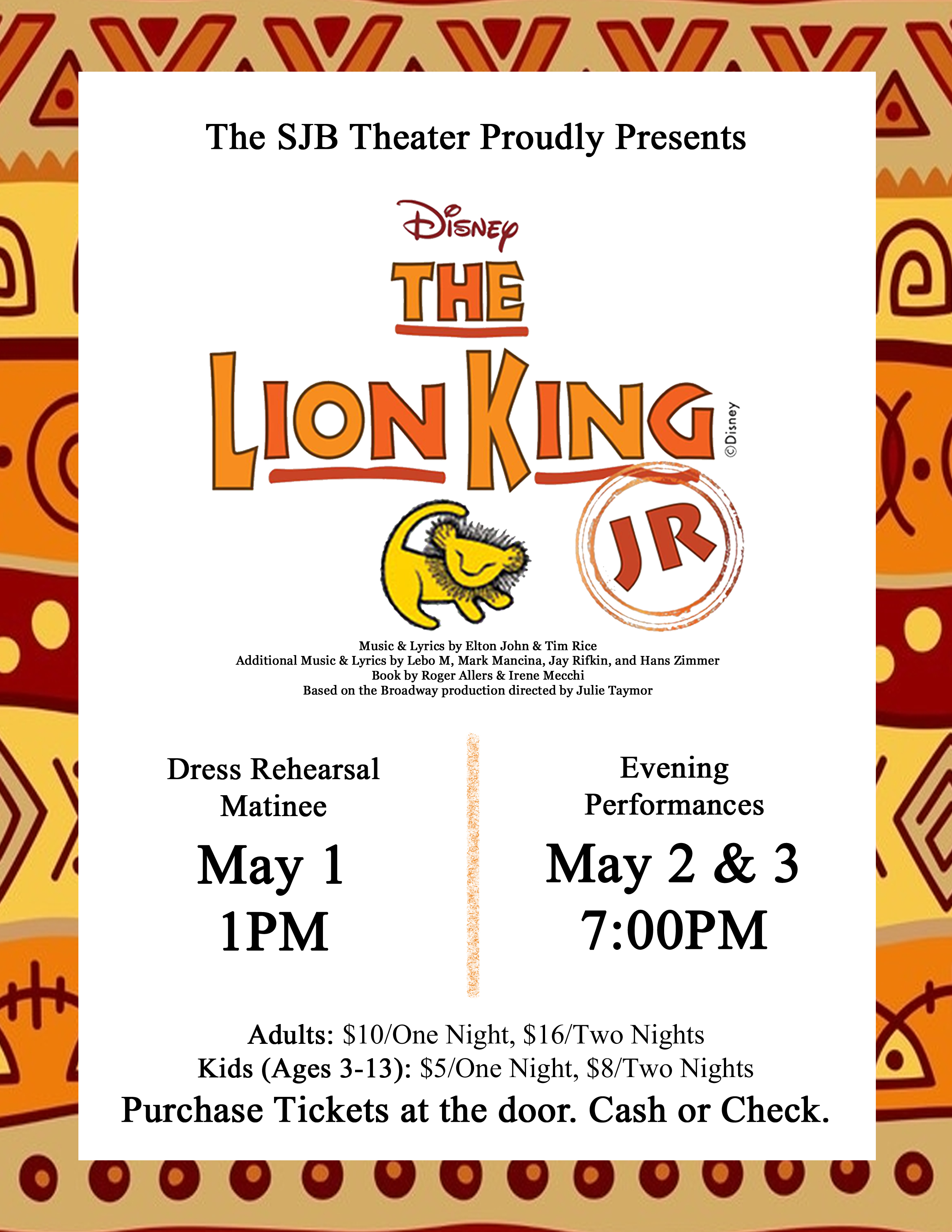 Lion King flyer.jpg