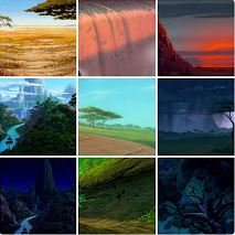 Lion King collage.JPG