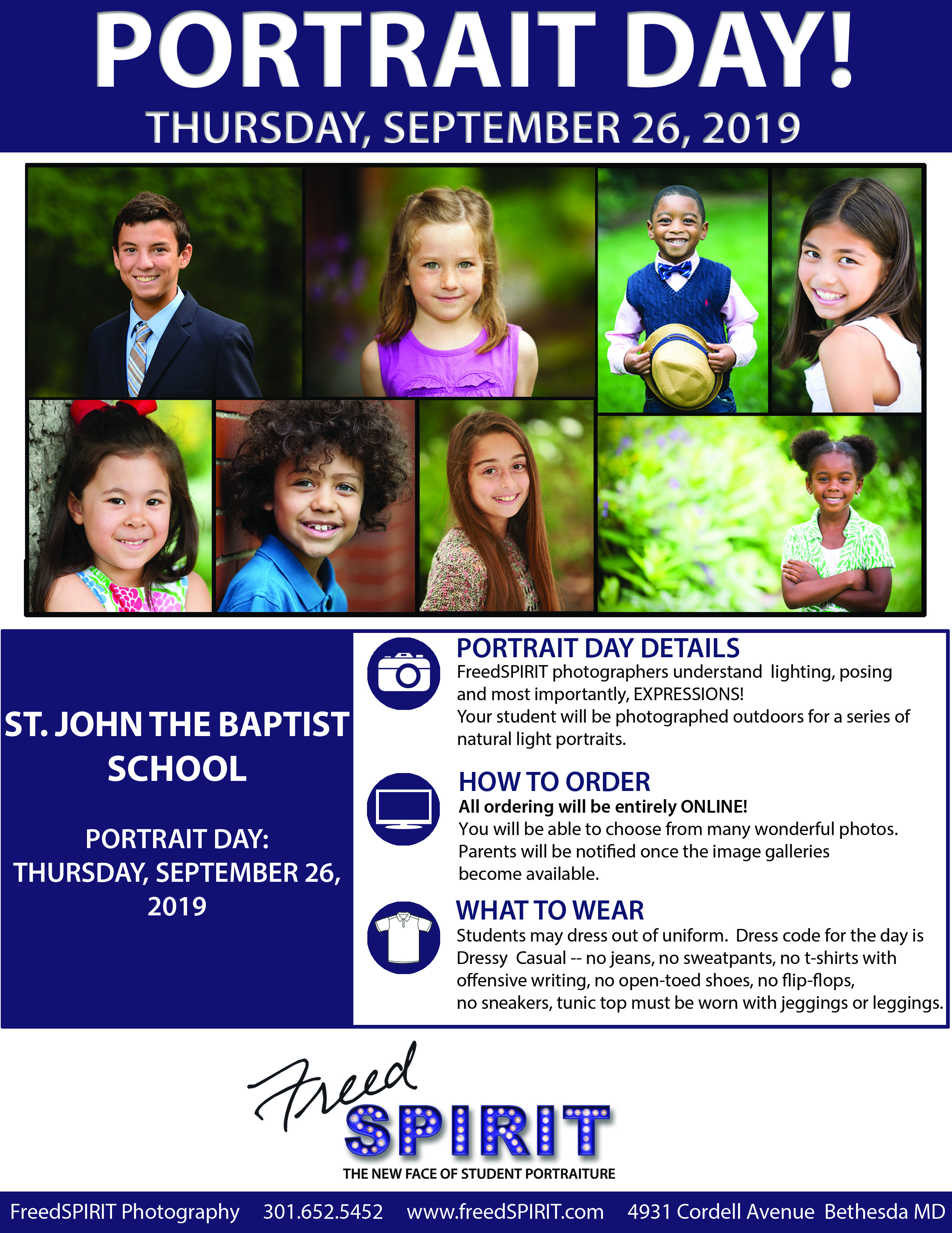 St John the Baptist_Fall Flyer_2019.jpg