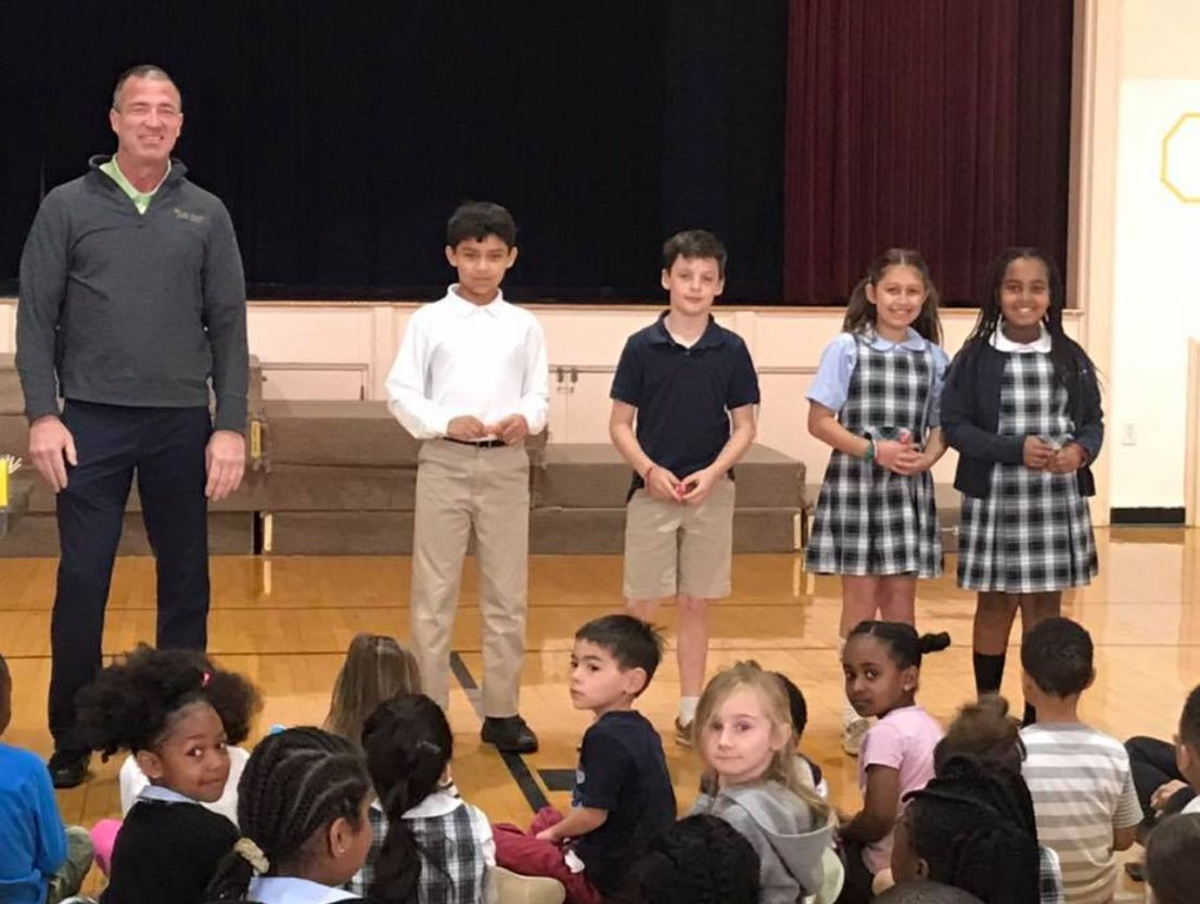 4th gr awards.JPG