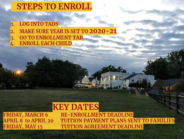 SJB Enrollment Steps.png