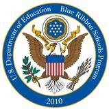 Blue Ribbon Logo.JPG