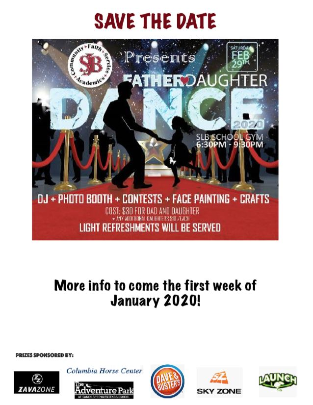 Father Daughter Dance Save Date Flyer.JPG