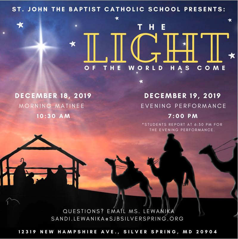 SJB Christmas Program Flyer.JPG