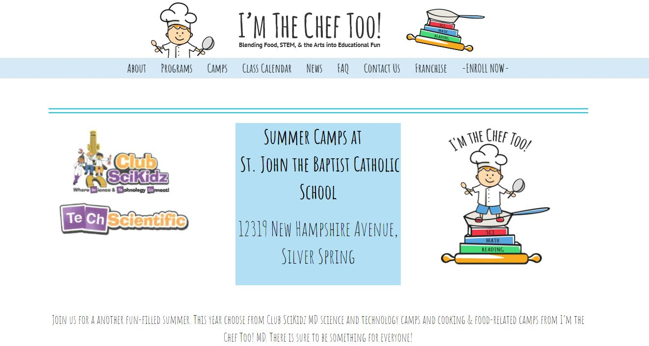 SJB Camp Website.JPG