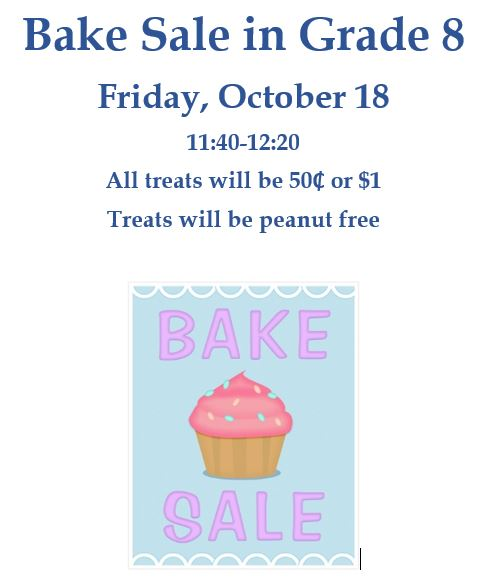 Bake Sale 8th.JPG