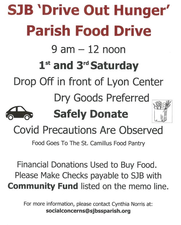 Parish Food Drive.JPG