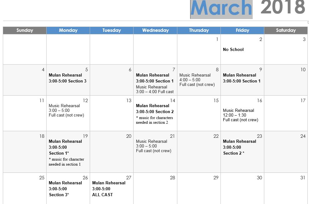 updated March Calendar.JPG