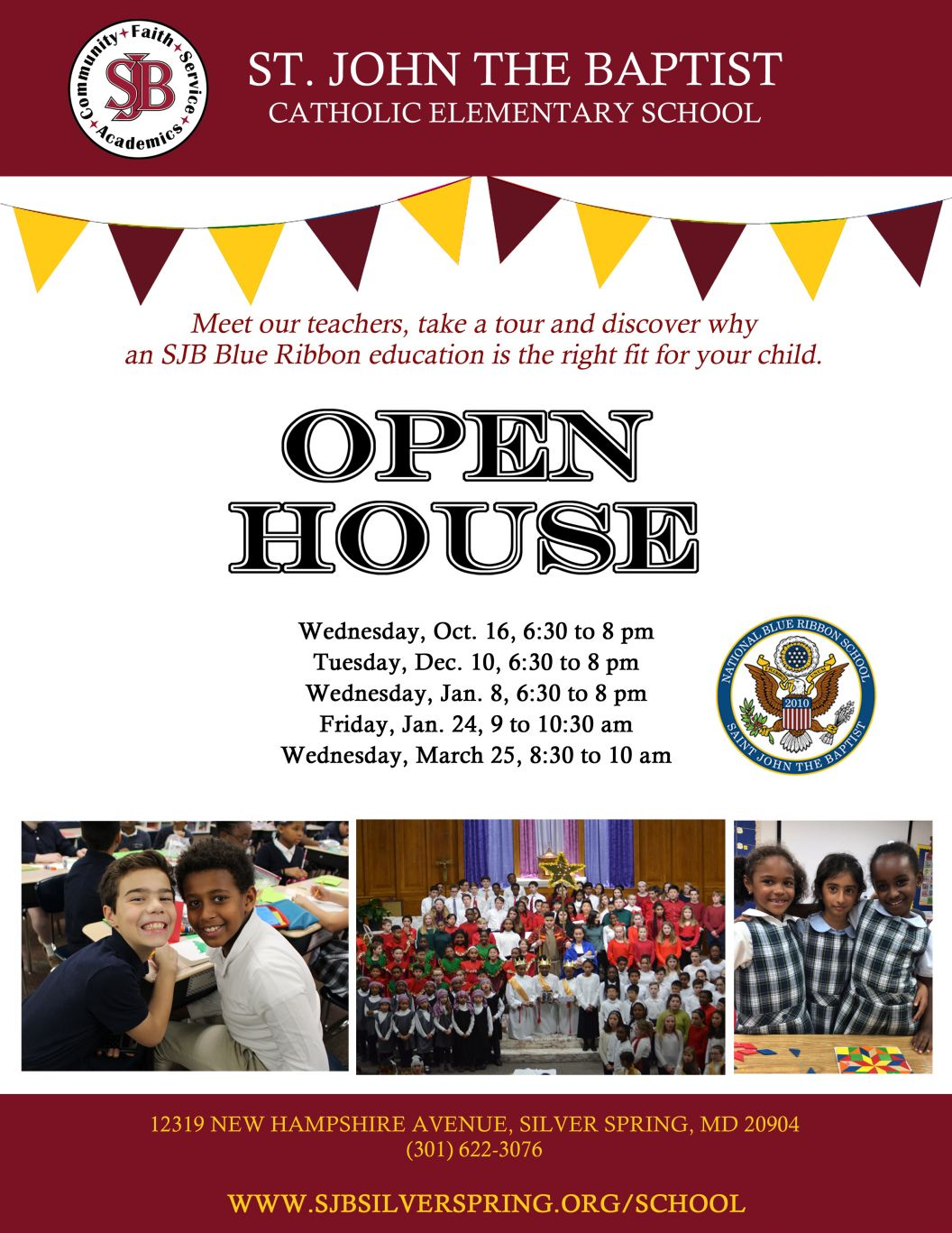 SJB Open House Flyer 2019.jpg